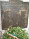 Posa della targa in memoria dei marinai della R.N. Rossarol affondata nel 1918